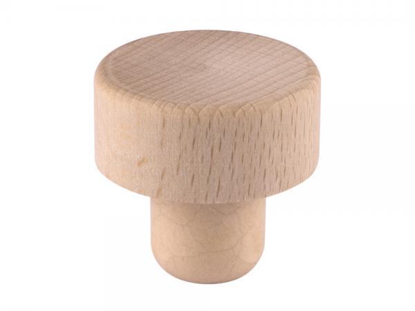legno rettangolare