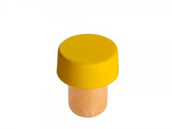 plastic mini