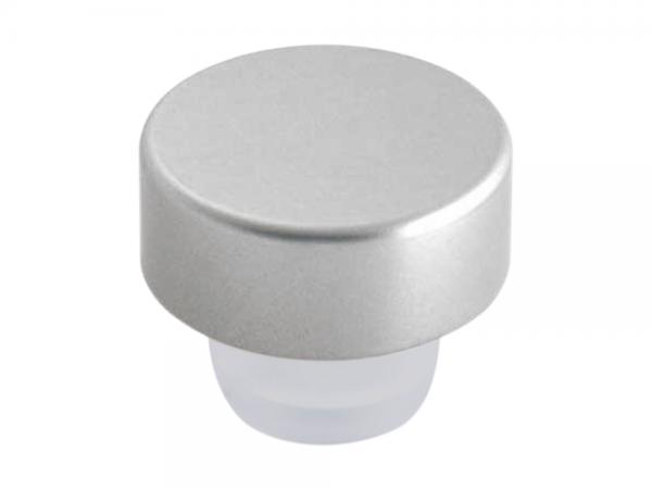 alluminio rettangolare