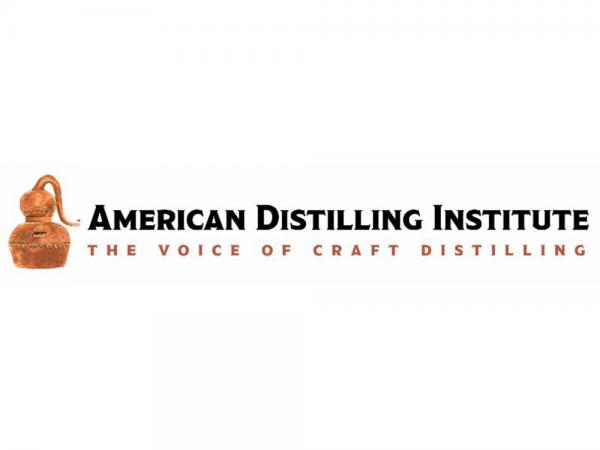 Labrenta vola a Baltimora all'ADI (American Distilling Intitute) Convention.