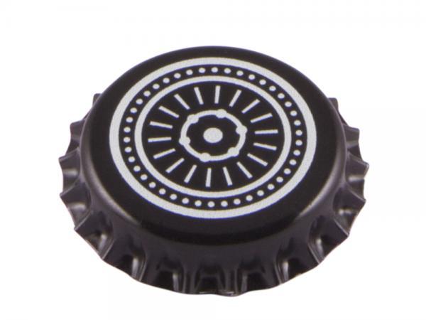 stampa logo