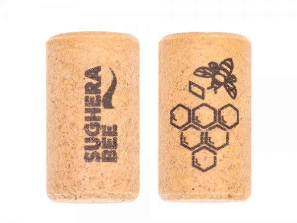 Sughera Bee