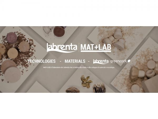 MAT+LAB is online