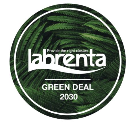 Labrenta Green Deal 2030