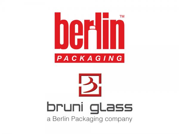 Labrenta è ad Orlando al BERLIN PACKAGING 2017 Sales Conference and Supplier Trade Fair.