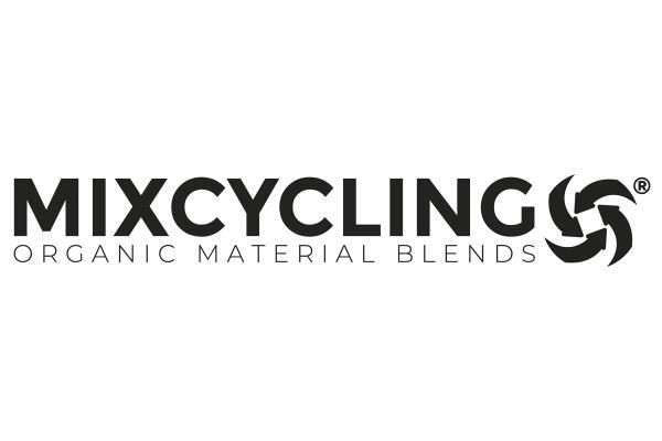 Mixcycling®