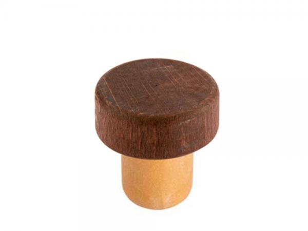 wood mini