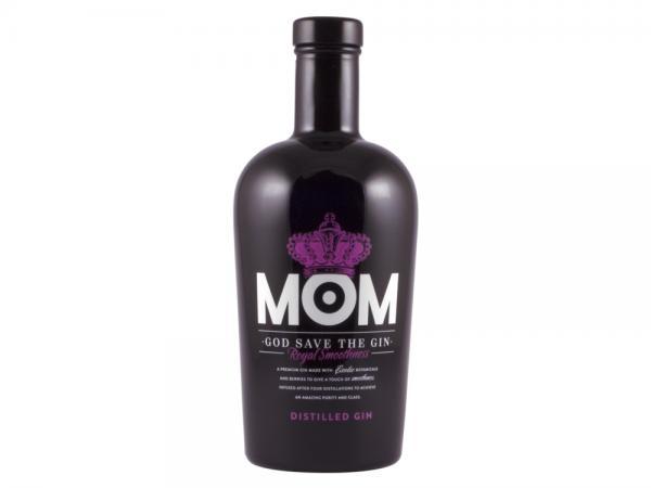MOM GIN