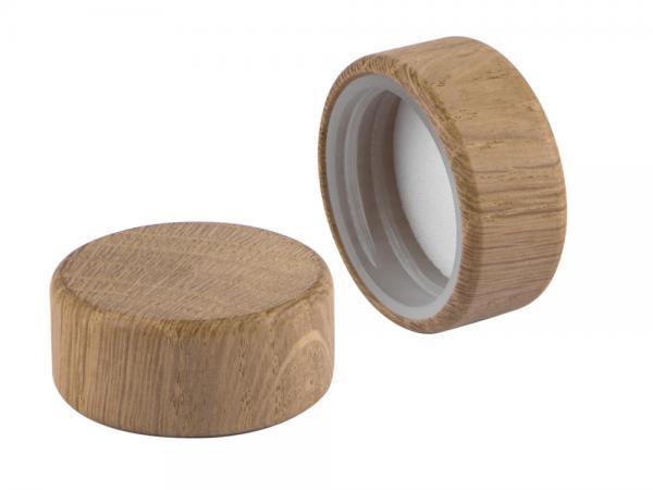 Gipy Wood