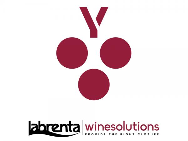 Labrenta presents the new e-commerce Winesolutions