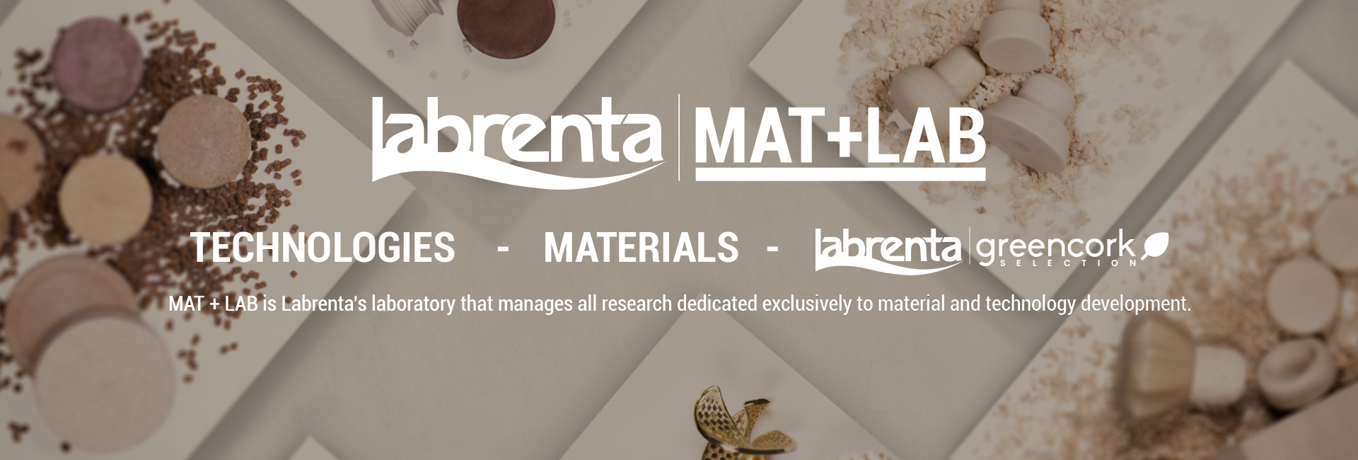 Mat+Lab